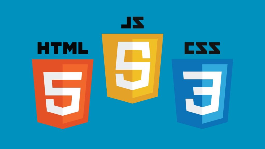 HTML CSS Javascript Classes In Nagpur