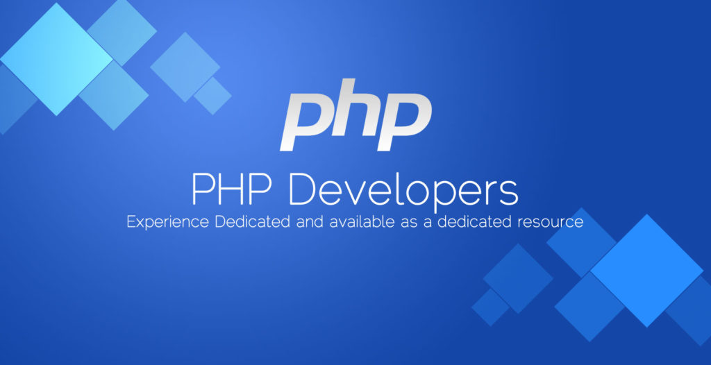 PHP Classes In Nagpur